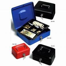 cassetta portavalori cassetta portavalori in metallo lebez soluzione ufficio