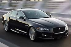 xj 2016 jaguar 2016 jaguar xj pricing for sale edmunds