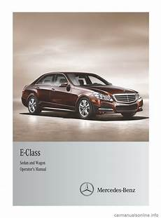 car service manuals pdf 2010 mercedes benz s class electronic valve timing mercedes benz e class wagon 2012 w212 owner s manual