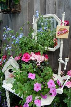 container gardens great beautiful garden