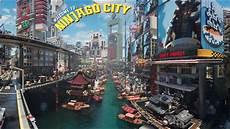 ninjago city 360 lego ninjago