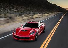 corvette c7 production to end summer 2019 won t be sold
