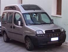 File Fiat Doblo Hochdach Silver Vr Jpg
