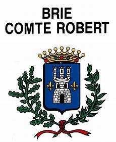 brie comte robert file brie comte robert jpg wikimedia commons