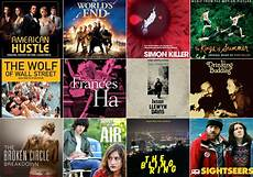 list best 2013 the 15 best soundtracks of 2013