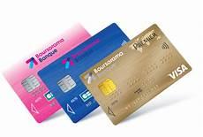 cartes bancaires gratuites boursorama parrainage