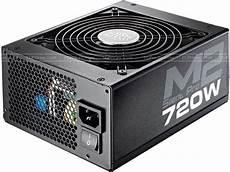 cooler master silent pro m2 720w plus bronze psu prices in