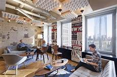 small office space nyc wework new york city coworking offices office snapshots