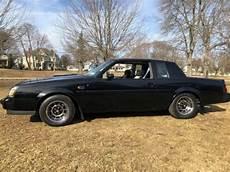 download car manuals 1987 buick regal transmission control 1987 buick grand national 3 8 turbo t tops 1 800 original miles classic buick regal 1987 for sale