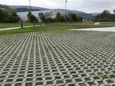 dalle de gazon dalle gazon ggi fabrication de produits en b 233 ton et d 233 riv 233 s savoie