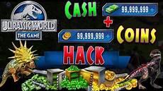 malvorlagen jurassic world hack jurassic world the hack 2017 jurassic world hack