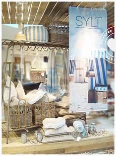 Vestywo Riviera Maison Sylt Collection