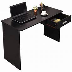 computer desk laptop pc table workstation study home office furniture new ebay