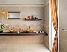 bagni classici rivestimenti rivestimenti bagno classico gardenia orchidea