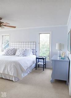 bedroom paint colors glidden hgtv dream home color inspiration 100 giveaway in my