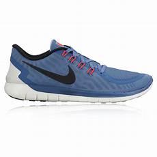 nike free 42 5 nike free 5 0 running shoes sp16 40 sportsshoes