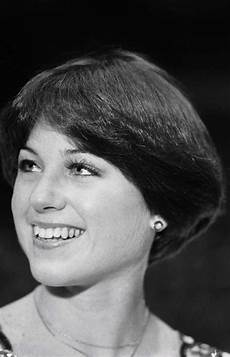 the 50 most iconic hairstyles of all time dorothy hamill haircut dorothy hamill wedge haircut
