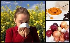 10 nat 252 rliche hausmittel gegen allergien die gesunde