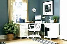 white home office furniture sets white home office desks minimal modular home office