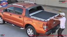 at www accessories 4x4 ford ranger wildtrak 2014 3 2