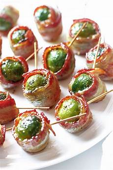 holiday appetizer the appetizer recipes for holiday christmas eatwell101