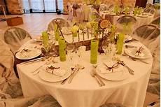 decoration maison pour mariage deco fait maison mariage