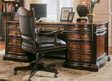 amazon home office furniture 67 luxury modern home office design ideas d 233 cor pictures