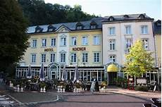 Luxembourg Hotels Compare 156 Hotels In Luxembourg