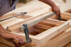 schraubzwinge selber bauen schraubzwinge selber bauen 187 anleitung in 4 schritten