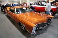 custom street rod rod classic low rider show car all new classic cadillac