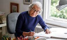 tiger who came to tea author judith kerr dies aged 95 hello