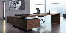 Schreibtisch Modern Design - modern design fanatic walter knoll