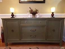 dining room credenza isavor the weekend credenza and dining room reveal