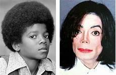 Michael Jackson Haut - must see tv imgoingtohellforthis