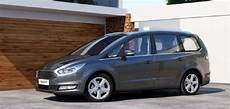 mazda minivan 2020 2020 ford galaxy release date and price 2019 2020 best