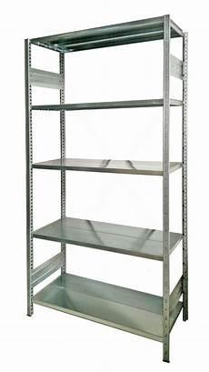 scaffali metallici prezzi tecnostrutture offerta scaffali metallici componibili a