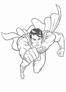 malvorlagen superhelden x reader 315 kostenlos ausmalbilder superman f 228 rbung superhelden