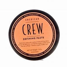 american crew defining paste gents