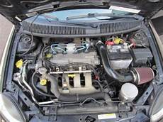 dodge neon turbo kit buy used 2004 dodge neon srt 4 5 speed agp big turbo