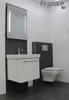 Schwarz Weißes Bad - klassischer schwarz wei 223 look zeitgem 228 223 und langlebig