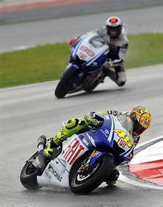 Motogp Gp Malaisie Sepang 16 17 Courses Valentino