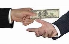 Fiat Money Definition Economics by Money Vs Fiat Armstrong Economics