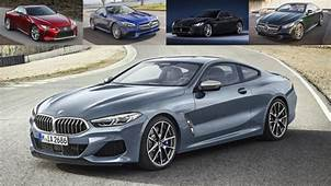 Bmw 850i Price New  Auto Express