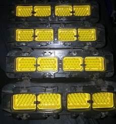car maintenance manuals 1992 chevrolet corvette engine control 16159278 1992 1993 chevrolet camaro corvette and pontiac trans am engine computer