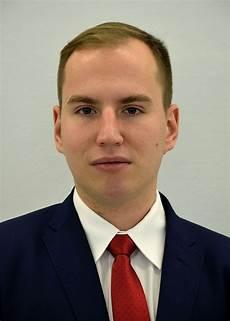 Adam Und - adam andruszkiewicz