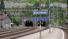 St Gotthard Tunnel - gotthard tunnel lefty parent