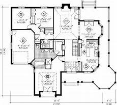 tony stark house floor plan image result for blueprints for tony stark s house small