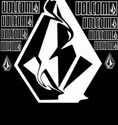 volcom iphone wallpaper volcom iphone wallpaper 47 wallpaper collections