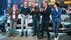 top gear 2016 new top gear season 23 to a bad start chris