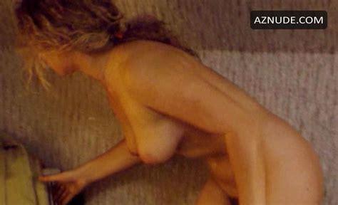 Real Nude Celebs